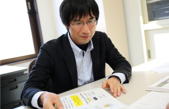 Associate Professor Quantum Nanoelectronics Research Center (QNERC) Department of Physical Electronics, Graduate School of Science and Engineering Yukio Kawano