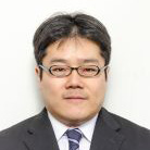 Yasushi Nakamoto, Department Chief