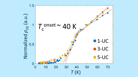 'Ironing' out the differences: Understanding superconductivity in ultrathin FeSe