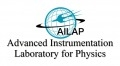 Advanced Instrumentation LAboratory for Physics (AILAP)