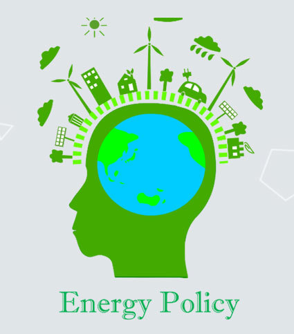 The Energy Policy Research Group